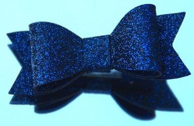 Anaëlle - glitterstrik - diverse kleuren